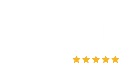 Google Reviews - - Prime Baths and Home Solutions of Illinois