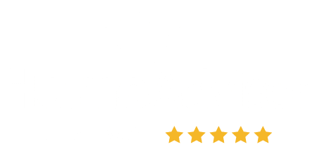 Home Advisor Reviews - Prime Baths and Home Solutions of Illinois