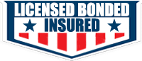 Licensed Bonded Insured -Prime Baths and Home Solutions of Illinois
