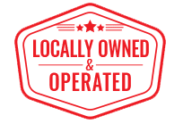 Locally owned and operated Prime Baths and Home Solutions of Illinois