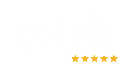 Yelp Reviews - Prime Baths and Home Solutions of Illinois