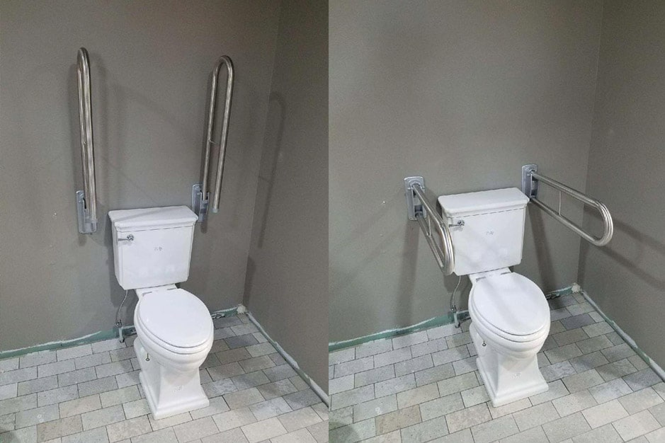 replacement baths joliet - replacement showers & bathroom remodeling Joliet IL - Prime Baths Illinois (6)